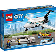for 8 year olds lego city airport vip service 60102 best toys