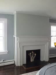 45 best paint colors images on pinterest benjamin moore