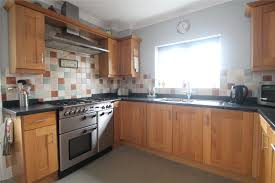 4 bedroom house for sale in woodfield road tonbridge kent tn9