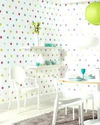 tapisserie chambre d enfant tapisserie chambre d enfant papier peint chambre enfants papier