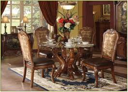 Everyday Kitchen Table Centerpieces by Stylish A Kind Then Coffee Table Table Convertible Is With Kitchen
