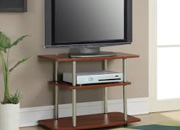 table enchanting walmart tv stands for flat screens enrapture