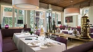 restaurant kitchen lighting restaurant kitchen sheraton lake como hotel
