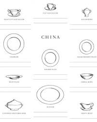 wedding registry review 89 best images about wedding 101 on wedding editor