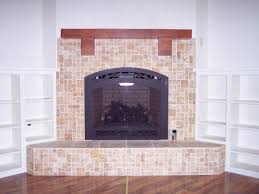 home design white brick wallpaper tumblr patios bath designers home decor large size building a home january the fireplace itself with an hearth extending
