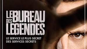 bureau canal plus les revenants the returned season 2 episodes