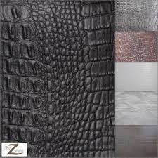 Alligator Upholstery 16 Best Alligator Vinyl Images On Pinterest Alligators Vinyl