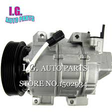 nissan altima 2013 automatic starter compare prices on nissan altima compressor online shopping buy
