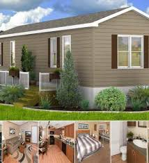 Small Ranch Style Home Plans by Ranch Style House Floor Plans With Ranch Home Plan Design