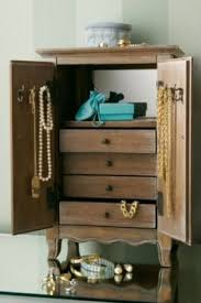 Paris Themed Jewelry Box The 25 Best Standing Jewelry Box Ideas On Pinterest Before