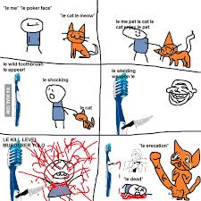 Funny Meme Comics - le funny meme comics 9gag