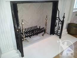 wrought iron fireplace u0026 lamp photo gallery iron master