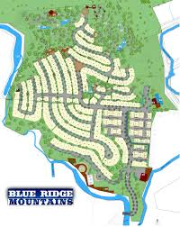 baguio city real estate home lot for sale at blue ridge mountains