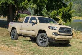 toyota tacoma jacked up toyota tacoma 2016 diesel 2018 2019 car release and reviews