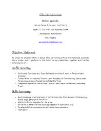 resume examples templates medical assistant objective assistants