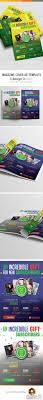 magazine ad graphixflare free download graphicriver graphics