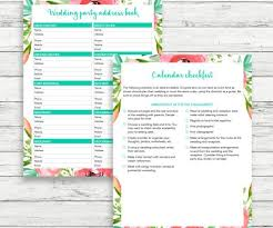 wedding todo checklist printable wedding checklist free printable wedding checklist