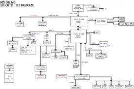 fujitsu wiring diagram wiring diagram