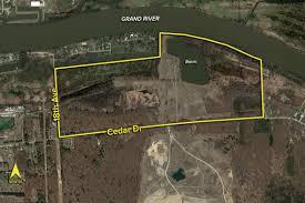 Grand Haven Map Grand Haven Homes For Sales Village U0026 Shore Sotheby U0027s
