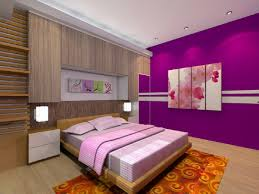 Current Color Trends by Latest Wall Color Trends Shenra Com