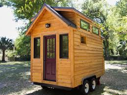 tiny homes for sale in az very small houses for sale agencia tiny home