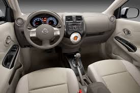 silver nissan inside nissan sunny review and photos
