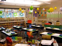 Pinterest Classroom Decor by 17 Best Hawaiian Classroom Images On Pinterest Classroom