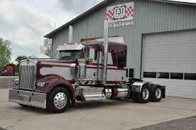 kenworth t200 for sale 2016 kenworth tractor car photos catalog 2017