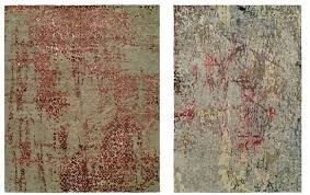 Rug Collections Kalaty Introduces Six Dynamic New Rug Collections Adds Three New