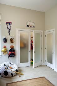 glass basement doors 17 best interior doors images on pinterest door design doors