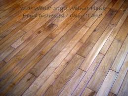 random width wood flooring flooring designs