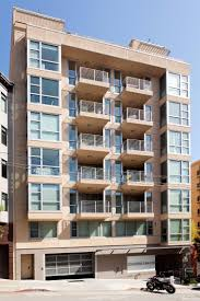 Houses For Sale In San Francisco Vanguard Properties Agents Ed Deleski