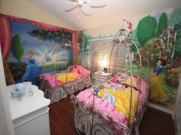 luxury townhouse with princess and lego homeaway kissimmee