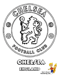 coloring football logo coloring pages