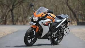 honda cbr 150r price and mileage honda cbr150r 2013 rc dlx price mileage reviews specification
