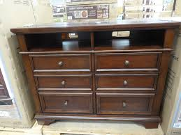 tv stand dresser for bedroom gallery also home picture universal