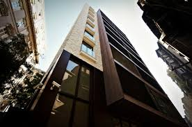 Ultra Luxury Apartments Ultra Luxury Apartment In Central Istanbul With Halic View