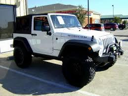 jeep rubicon all white white two door jeep wrangler u2013 jeep wrangler