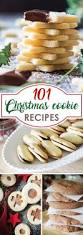 best 25 traditional christmas food ideas on pinterest