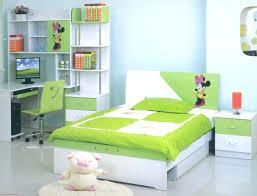 wall paint decor feng shui paint colors u2013 alternatux com