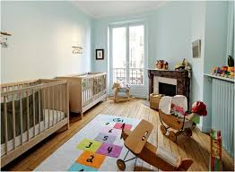 amenager un coin bebe dans la chambre des parents des idées d aménagement pour booster le coin jeu d une chambre d