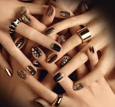 beautiful fingers rings images Accessories fashion fingers girl glamour gold golden hands jpg