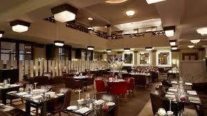 casual dining london hotel café royal