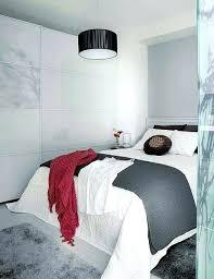 chambre gris et bleu deco chambre gris blanc deco chambre adulte grise couleur peinture