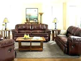 how to arrange a living room with a fireplace arrange living room furniture arrange furniture online living room