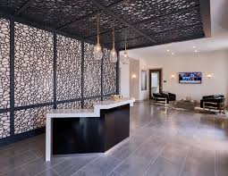 Atlanta Flooring Design Charlotte Nc by 100 Best Apartments In Charlotte Nc With Pictures