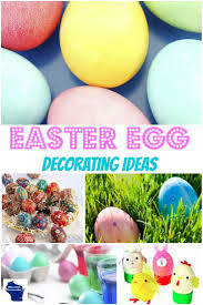 quick and easy easter egg decorating ideas wisconsin homemaker