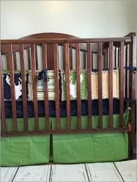 Miniature Crib Bedding Mini Cribs Pink Bohemian Delta Affordable Metal Mini Crib