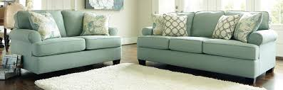 Decorating With Seafoam Green by Admirable Ashley Furniture Living Room From Home Decorating Ideas