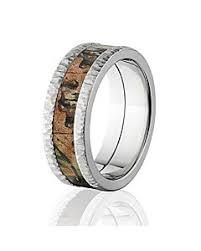 camouflage wedding bands realtree camouflage rings camo wedding rings realtree camo bands